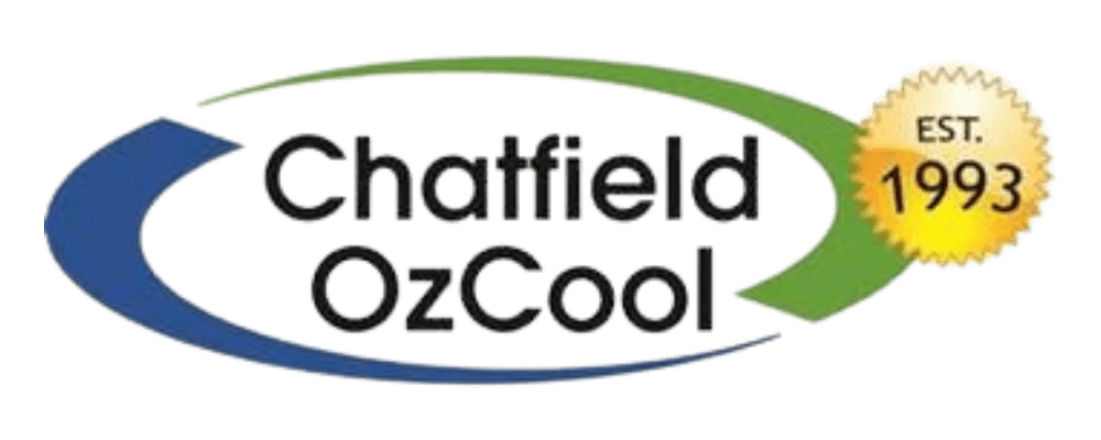 Chatfield OzCool